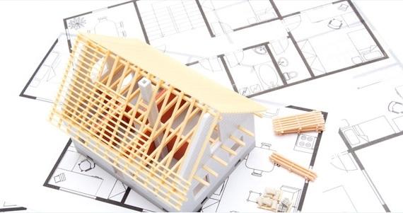 Kinh nghiệm sửa chữa và cải tạo nhà ở