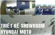 thiet-ke-noi-that-SHOWROOM-hyundai-moto